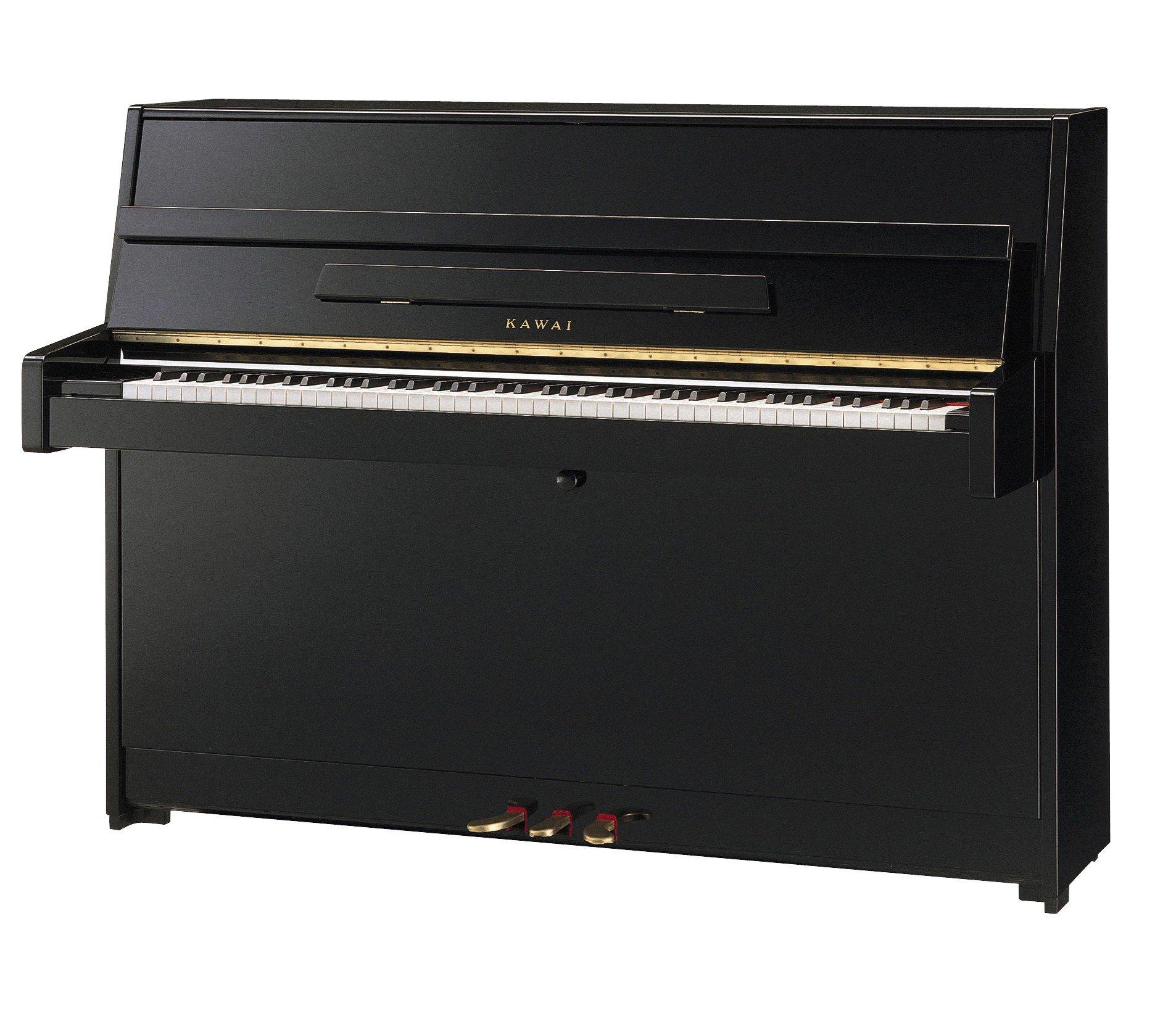 Kawai Klavier K 15E