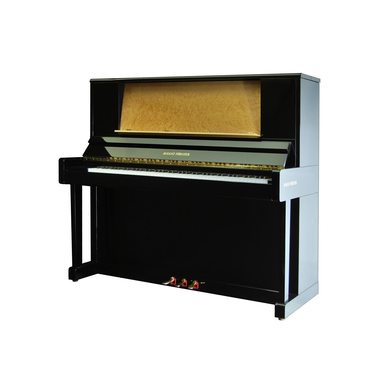 August Förster Klavier<br/>Modell 134