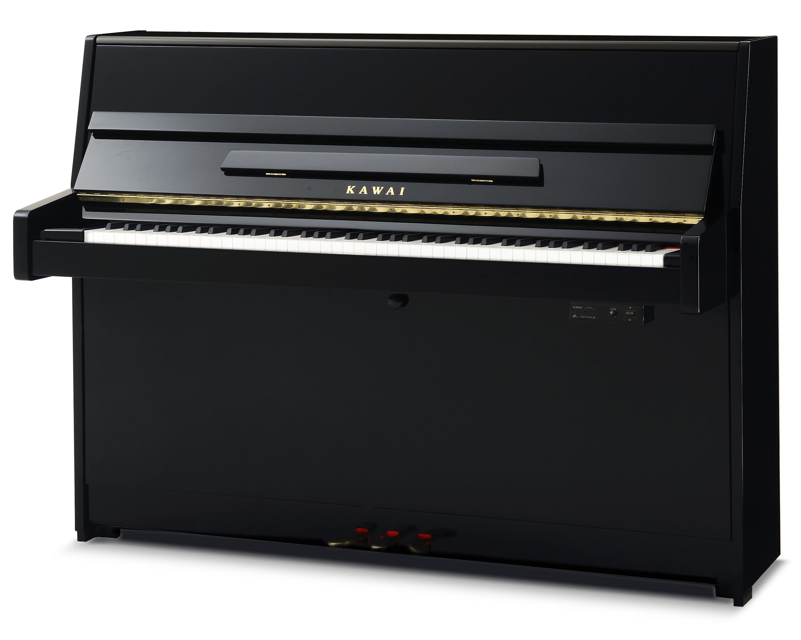 Kawai Klavier K 15 ATX
