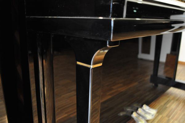 yamaha-klavier-px-124 (3)