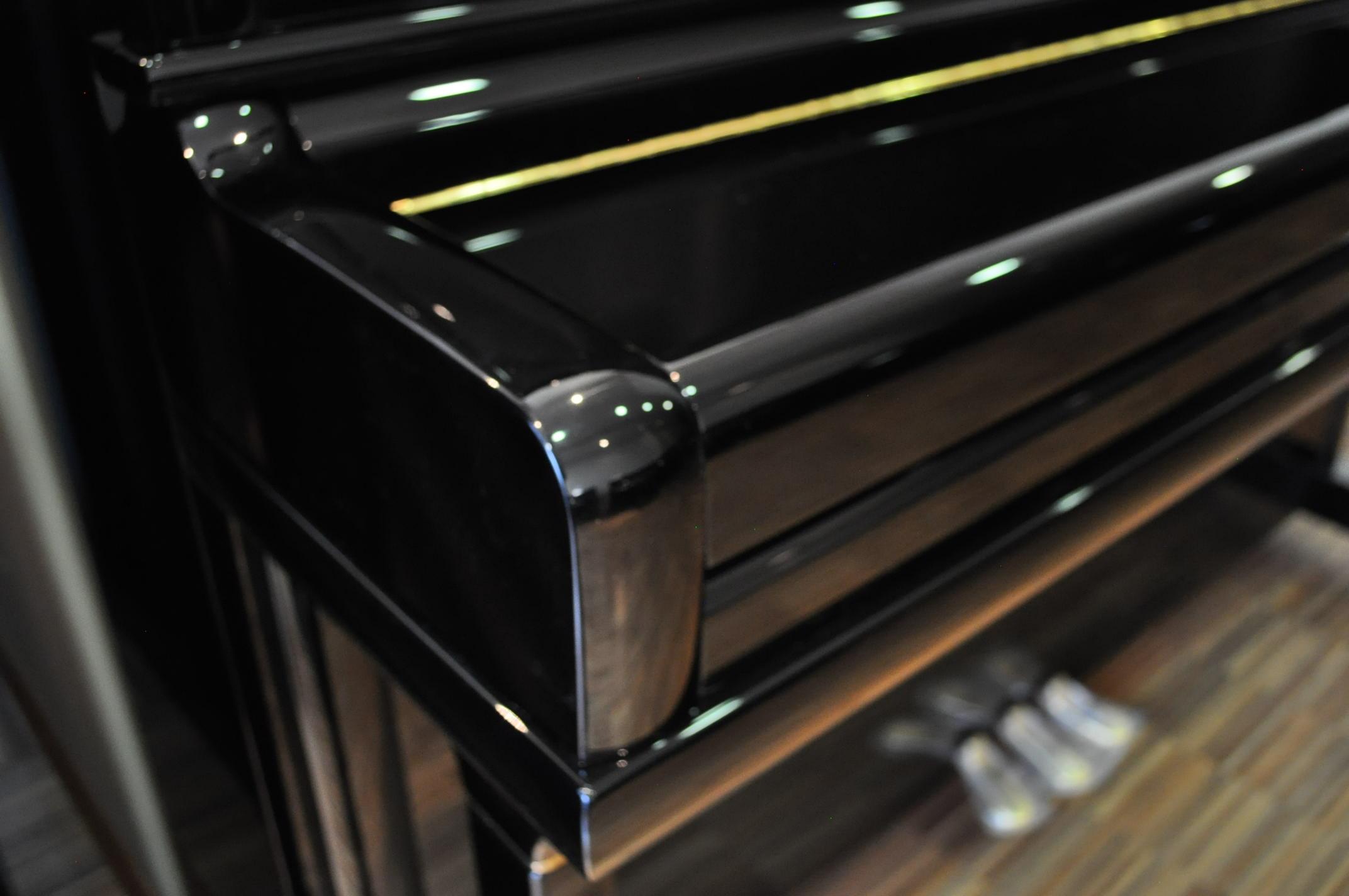 yamaha-klavier-px-124 (4)