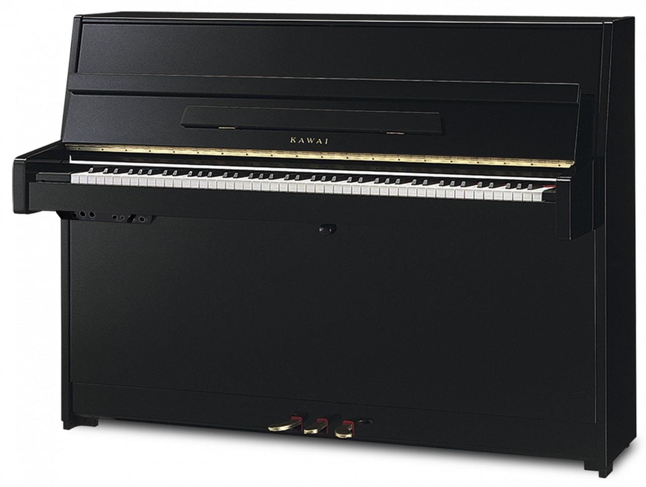 Kawai Klavier K 15 ATX3L