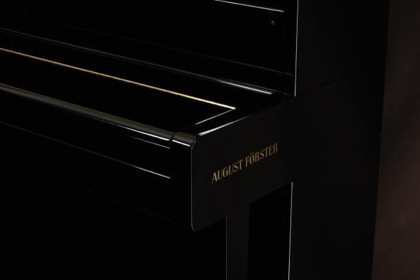 August-Foerster-Katalog_Klavier