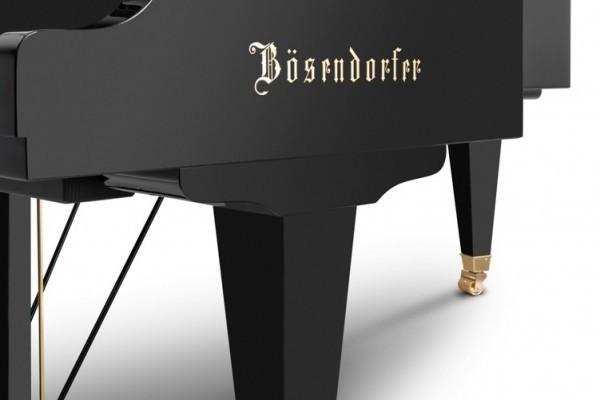 Boesendorfer-Fluegel-225