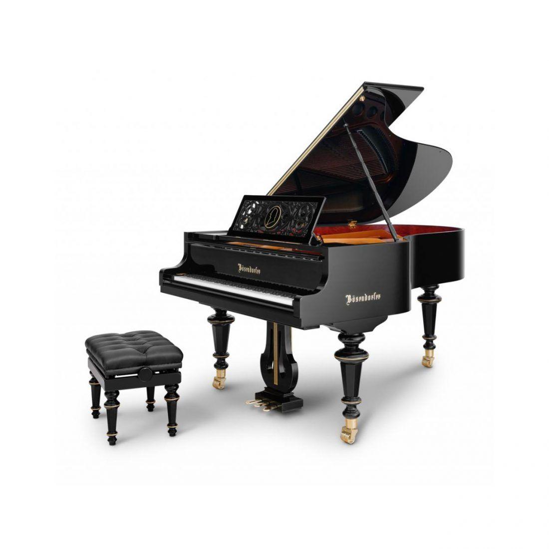 Boesendorfer-Fluegel-Sonderedition-200-Jahre-Franz-Liszt