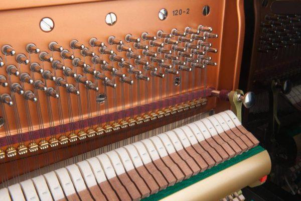 Boesendorfer-Klavier-120