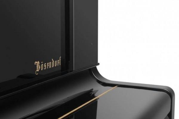 Boesendorfer-Klavier-120 CL