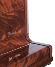 Boesendorfer-klavier-130-cl-Mahagoni