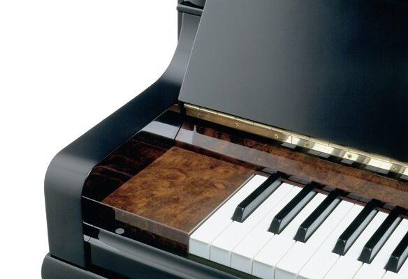 Boesendorfer-klavier-130-cl