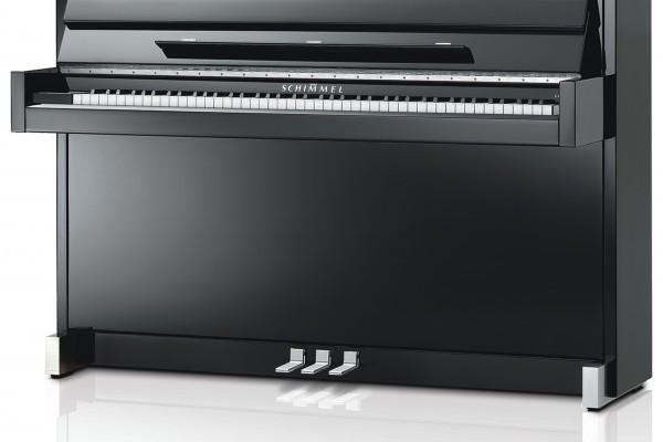 schimmel-klavier-C116 Modern
