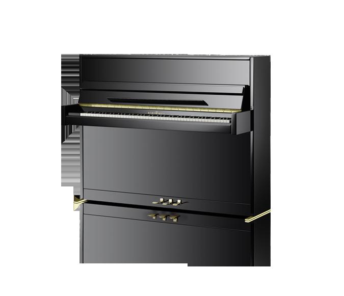 schimmel-klavier-I115-Modern