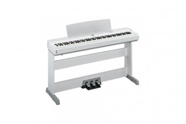 Yamaha-Stagepiano_P-255_ Weiß_.jpg