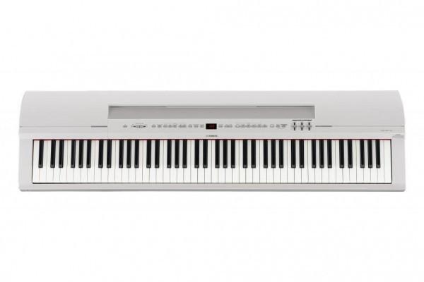 Yamaha-Stagepiano_P-255_ Weiß_3.jpg