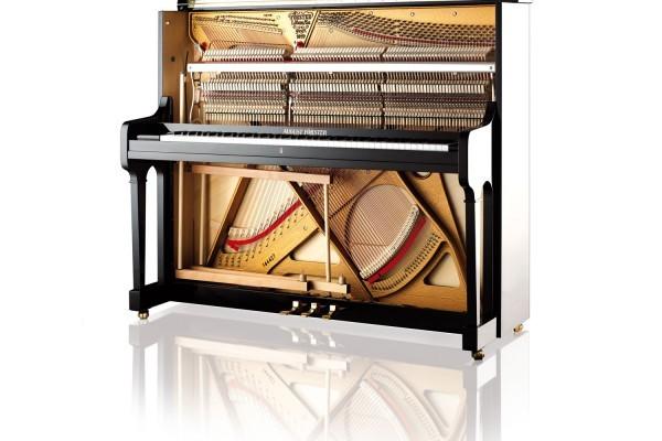 august-foerster-klavier-125G