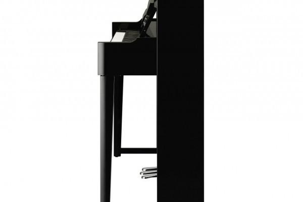 AvantGrand-NU1-Hybrid-Klavier-2