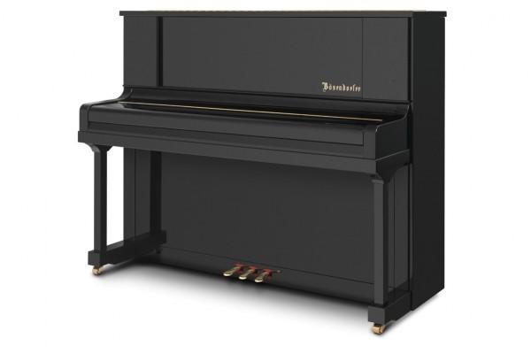 Bösendorfer-Klavier-120-CL_1