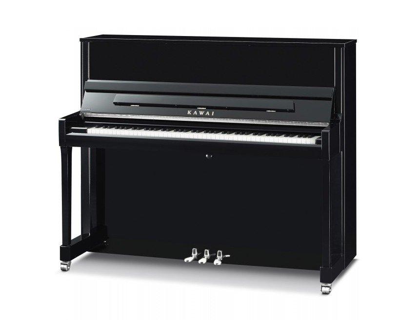 Kawai-K300-schwarz-poliert-1.jpg