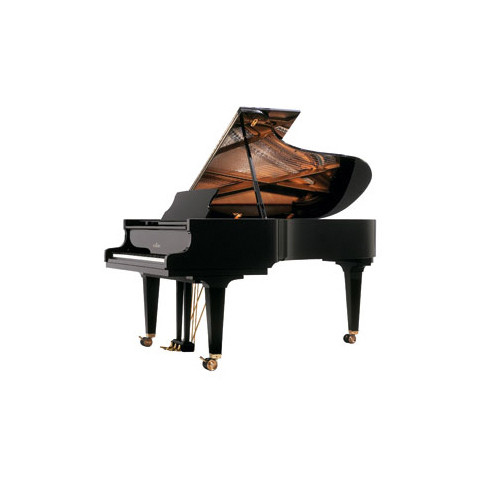 Schimmel Flügel, Modell<br/>C 213 cm<br/><br/>Tradition<br/><br/>Art Collection