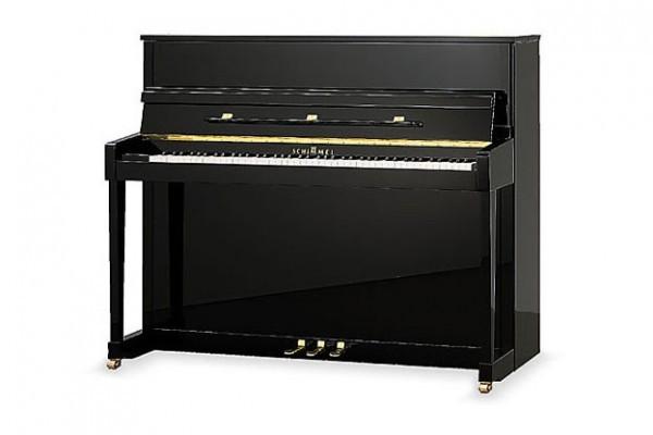 Schimme-Klavier-Modell-C-120-Elegance Manhatten mit Twin Tone