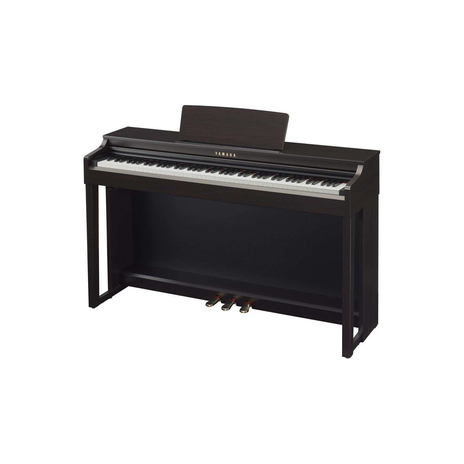 gebrauchte klaviere und fl gel in wiesbaden koblenz. Black Bedroom Furniture Sets. Home Design Ideas