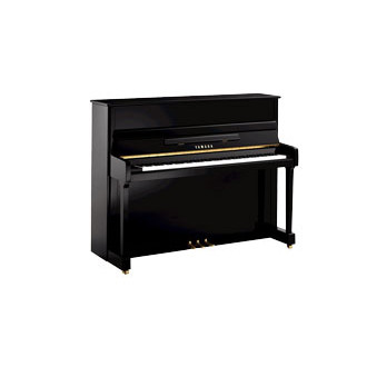 Yamaha Klavier P-116