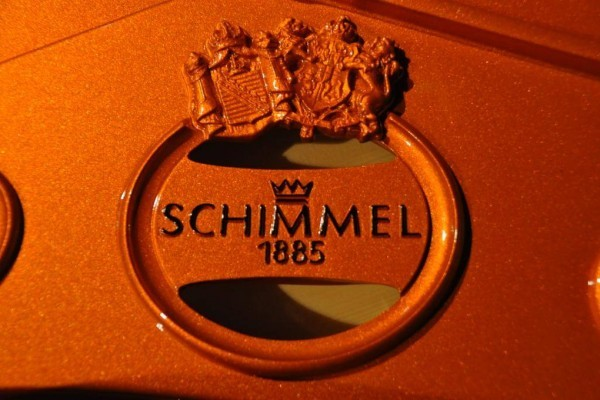 Schimmel_Flügel_International_I_188_8