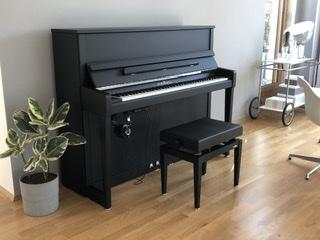 Schimmel_Klavier_121_supermatt