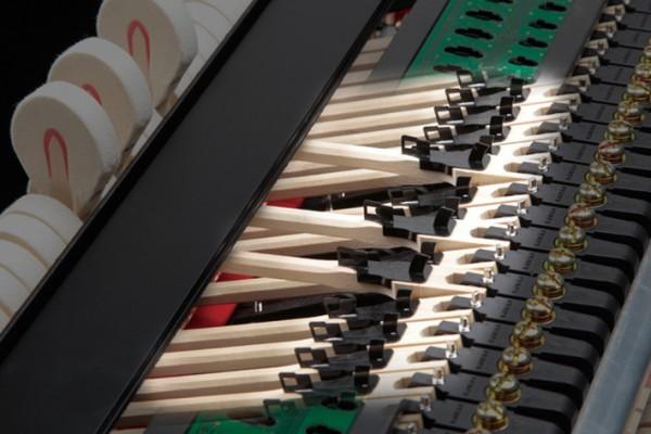 kawai-klavier-atx-sensor