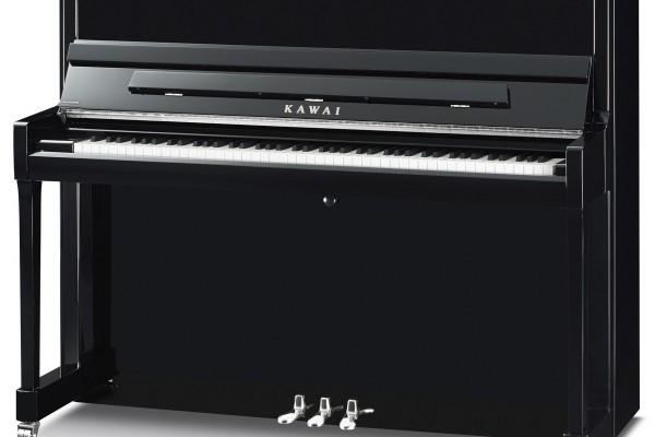 kawai-k-300-EP-silver