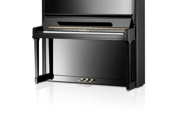 schimmel-klavier-c-130