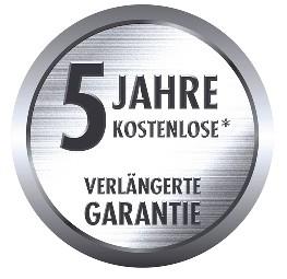 Yamaha-Garantie-5-Jahre-bis-31.03.2018