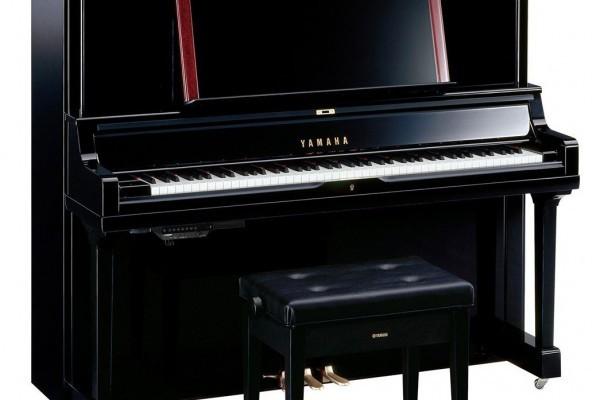yamaha-klavier-yus5-sh-silent-