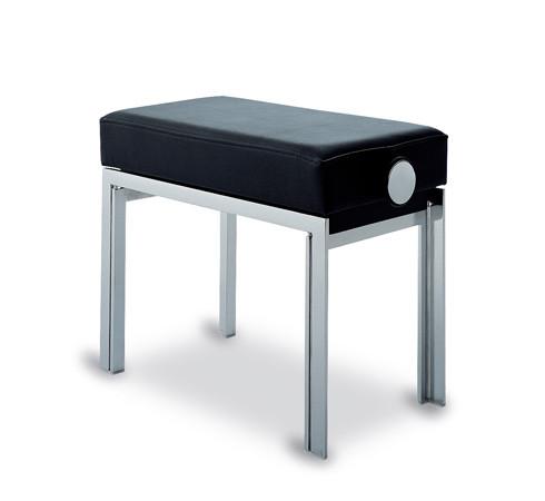 sauter-klavierbank-factus