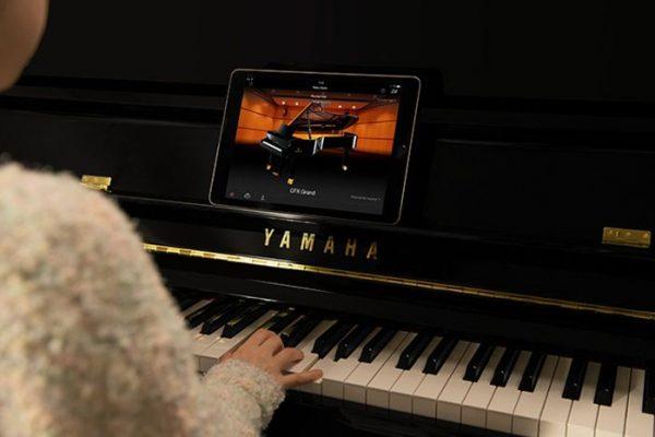 Yamaha_silent_ipad