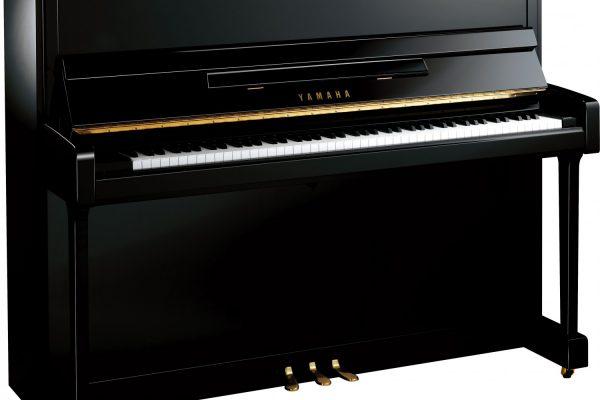 yamaha-klavier-b3-pe