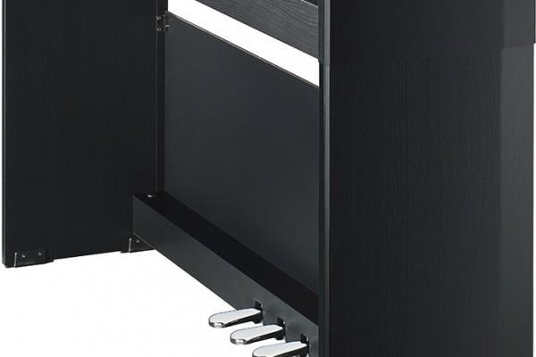 yamaha-digitalpiano-ydp-s52b