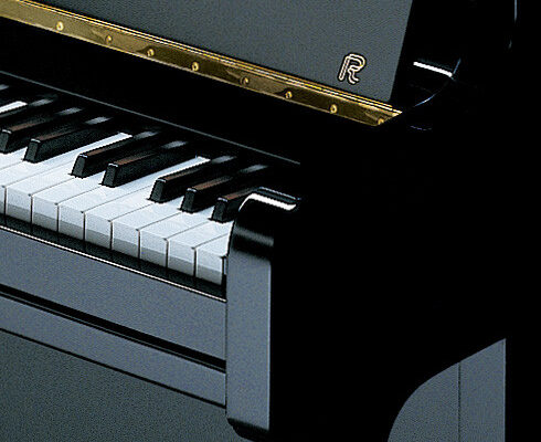 Klavier-Sauter-Competence-130.jpg