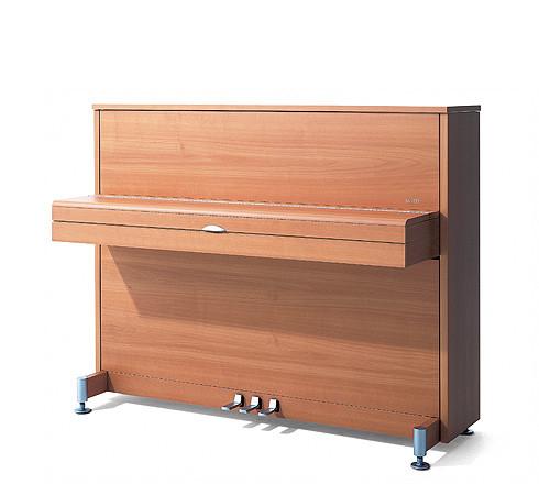 Klavier-Sauter-Nova.jpg