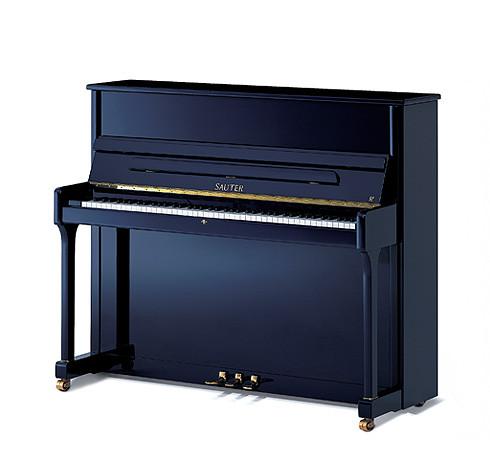 Klavier-Sauter-Ragazza122.jpg