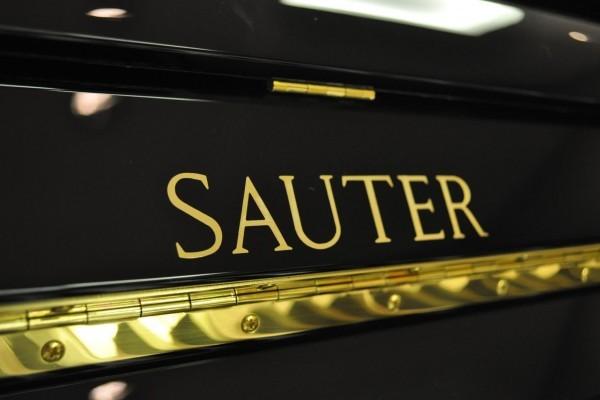 Sauter Lemberg neu (1)