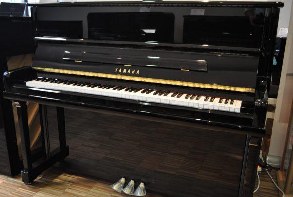 yamaha-klavier-px-124 (2)