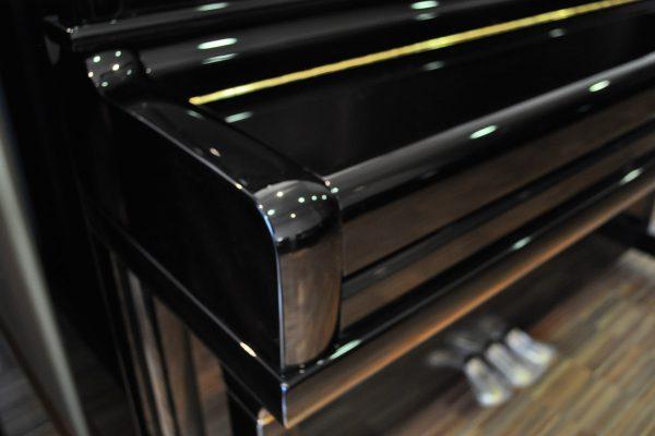 yamaha-klavier-p124 (4)