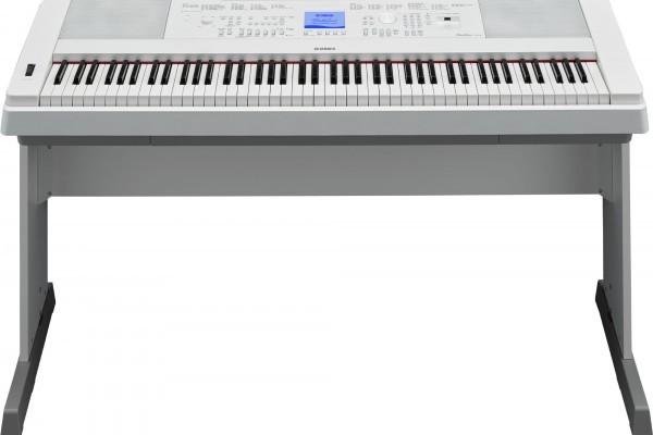 yamaha-dgx660-weiß