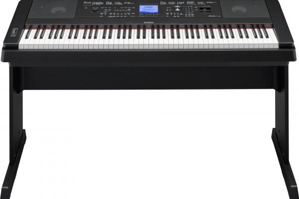 yamaha-dgx660-black