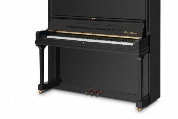 boesendorfer-klavier-130cl