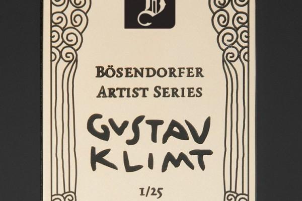 boesendorfer-klimt-fluegel