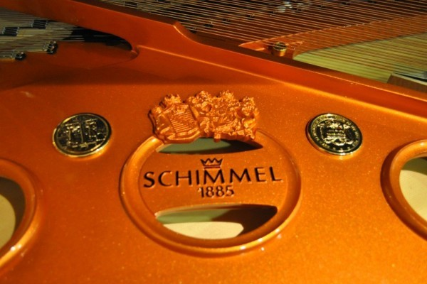 schimmel-fluegel-280-plattenlogo