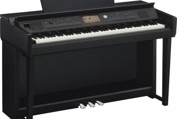 yamaga-cvp-705
