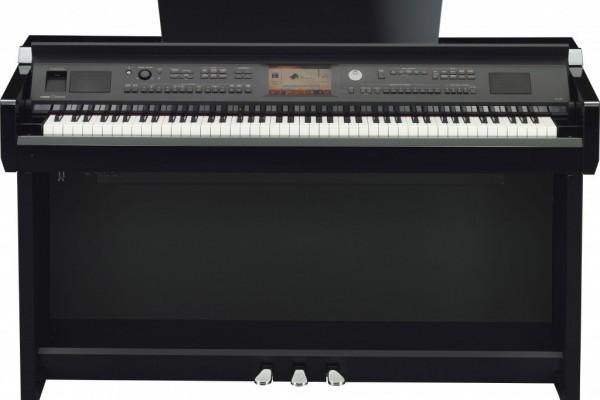 yamaga-cvp-705-pe