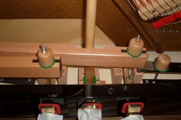 foerster-klavier-pedale
